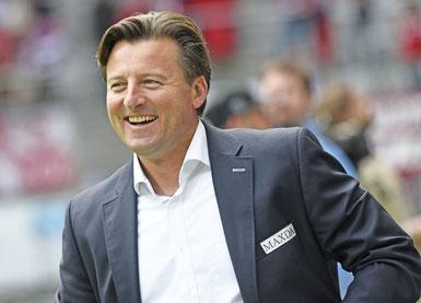 Foto: 1. FC Kaisersalutern