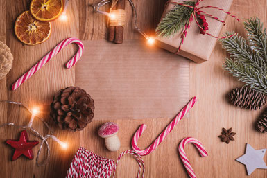 Xmas Christmas Weihnachten Neujahr Silvester