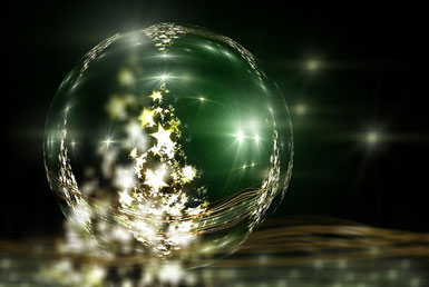 Weihnachtsaktion: Versandkostenfreie Lieferung