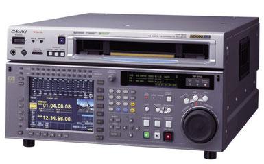440Mbps 880Mbps デジタイズ 映像変換 テープ変換 XDCAM HDCAM-SR p2hd avc-intra avc-ultra avc-intra100 avc-long G50 P2card 4k uhd 4k変換  HDCAM HDCAM-SR XDCAM BETACAM デジベ ベーカム ベータカム シブサン umatic  Uマチック hi8 hi-8 ハイエイト ベータマックス ベータハイファイ βcam  8ミリビデオ d2 d1  1インチ vtr