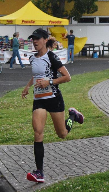 Dorothee Rogosch