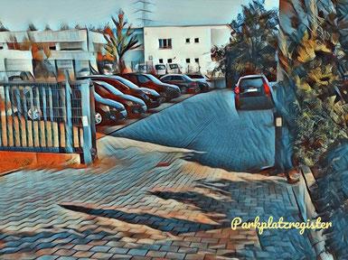 parkgebühren flughafen hamburg