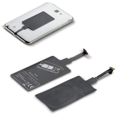 Wireless-Charging-Patch Android/Windows, Wireless-Charging-Patch bedrucken, Wireless-Charging-Patch mit Logo, Wireless-Charging-Patch Android/Windows, Wireless-Charging-Patch Werbemittel,Wireless-Charging-Patch bedrucken lassen, Patch Android/Windows