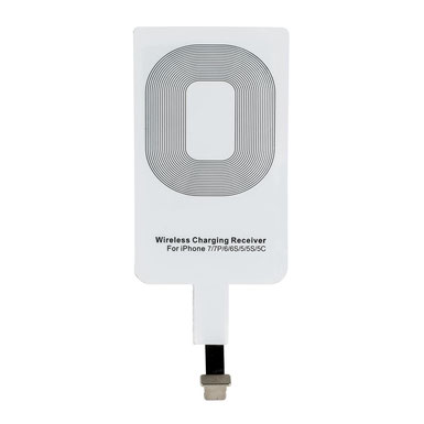 Wireless-Charging-Patch Iphone, Wireless-Charging-Patch bedrucken, Wireless-Charging-Patch mit Logo, Wireless-Charging-Patch IOS, Wireless-Charging-Patch Werbemittel, Wireless-Charging-Patch bedrucken lassen, Patch Iphone, Wireless-Charging Iphone,