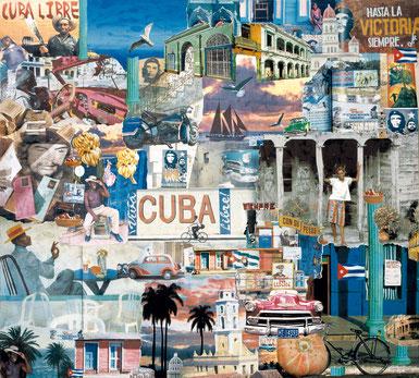 Cuba Libre ++++ zum Vergrössern anklicken