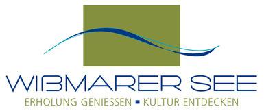 Logo Wißmarer See bei Wettenberg