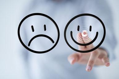 Pessimismus hinterfragen