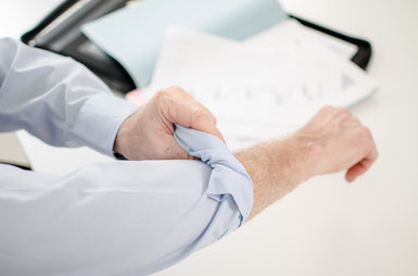 Artikel zum Thema Mitarbeitermotivation und lästige Aufgaben
