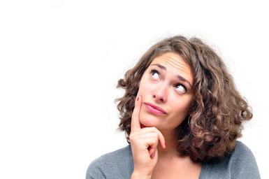 In diesem Artikel zum Thema Mitarbeitermotivation geht es um perfektionistische Ansprüche