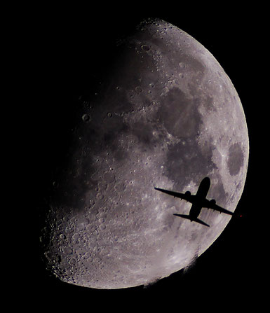 Flugzeug bekanntschaft