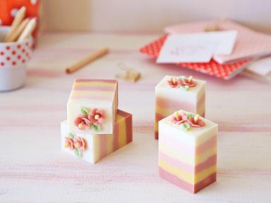 神奈川県の石鹸教室 人気