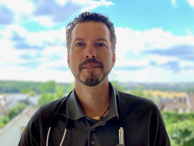 Dr. med. Johannes Löw