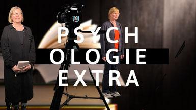 Bullet Journal und Psychologie - perfect match!