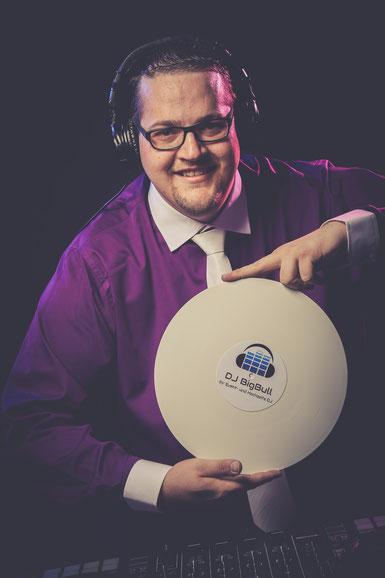 DJ Lorsch