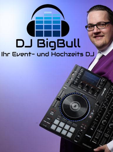 DJ Heppenheim