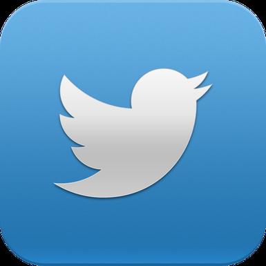 Twitter Marketing, Mit Twitter Geld verdienen, Mit Social Media Geld verdienen,  Twitter mehr Follower, Twitter Logo,