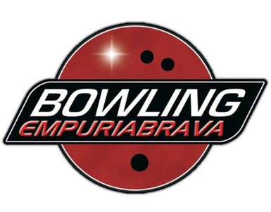 Bowling in Empuriabrava