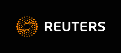 Reuters.com brings you the latest news from around the world, covering breaking news ...