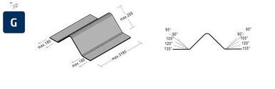 fundermax compactplatten moso bambusparkett. Black Bedroom Furniture Sets. Home Design Ideas