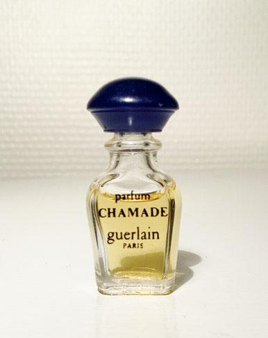 CHAMADE - PARFUM MINIATURE SEULE