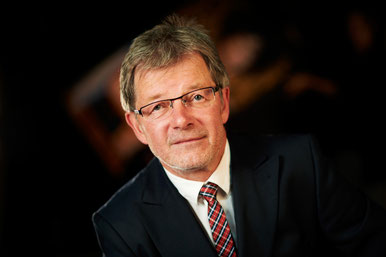 Wolfgang Wilfling Sicherheitstechnik