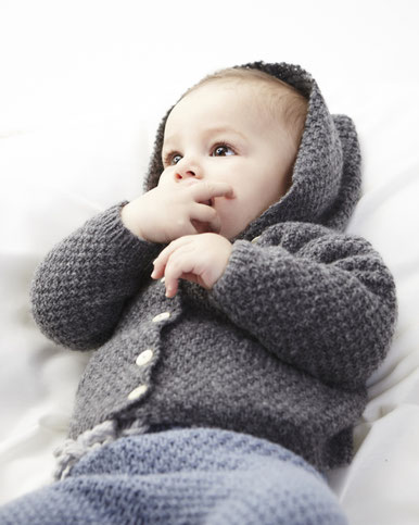 LAMANA BABY
