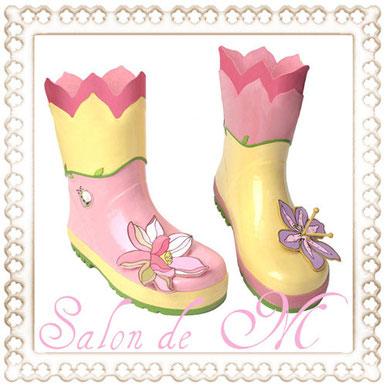 長靴 レイン ブーツ シューズ ブライダル インナー ウェディング ドレス 下着 結婚