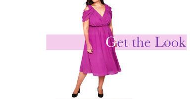 langes elegantes Kleid pink in Größe 56