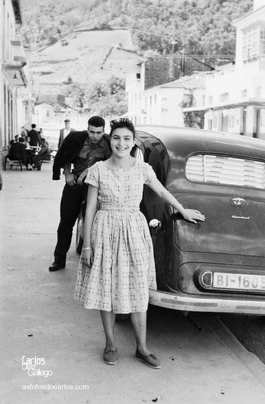 1958-Quiroga-moza-Carlos-Diaz-Gallego-asfotosdocarlos.com