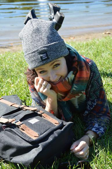 partir-seule-en-voyage-femme-danger