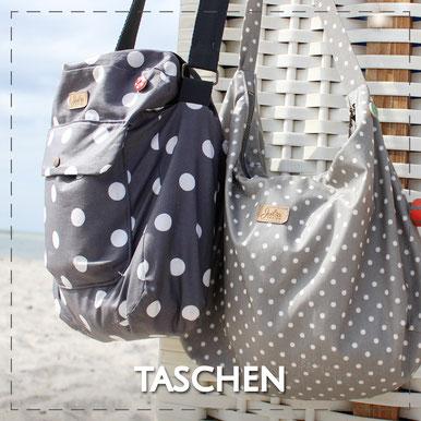 Tasche Taschen bag Handtasche Umhängetasche Henkeltasche Hobobag Crossbodybag Bauchtasche Gürteltasche Stoff handmade Handarbeit