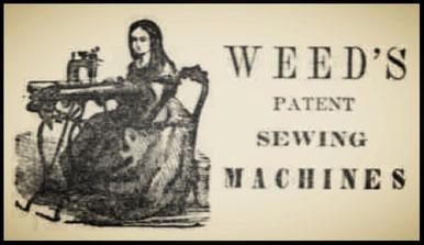 June 04, 1859