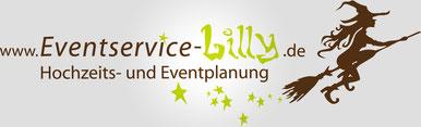 Eventservice Lilli - Marktheidenfeld