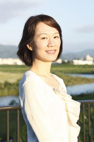 (c) Yoshika Horita