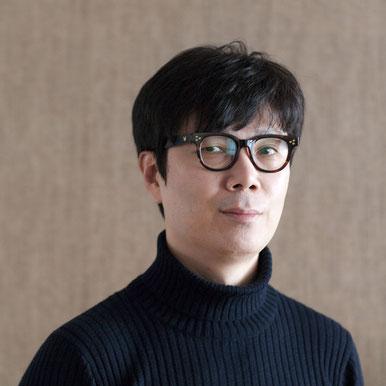 (c) Eunsoo Chang