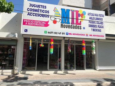 Sucursal Morelos, entre Escobedo y Juarez