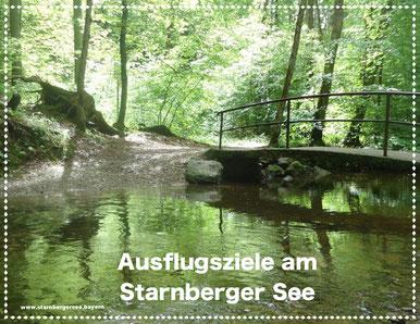 https://starnbergersee.bayern/ausflugsziele/