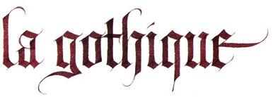 La Gothique