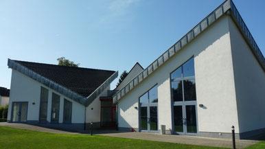 Kilianus Haus