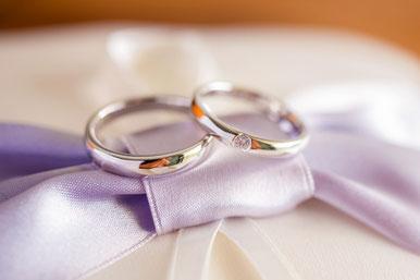 枚方市での新婚世帯への補助