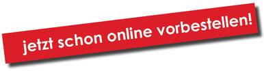 schlesische Weißwurst zu Ostern 2021 online kaufen