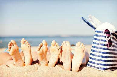 erlebnisreisches Angebot für dich: Yogaferien / Aktivurlaub / Gruppenferien /Auszeit im In- und Ausland. Ferien in Österreich, Fuerteventura, Griechenland, Türkei, Marokko, Schweiz, Goms,  Klöntal, Walensee, Lauerzersee