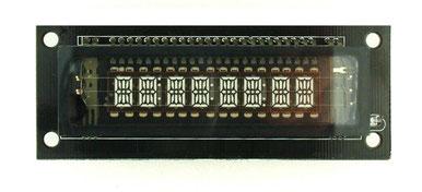 AOTOM-20070-1A04模块