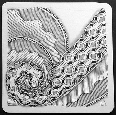 patterns: MI2 & Meer