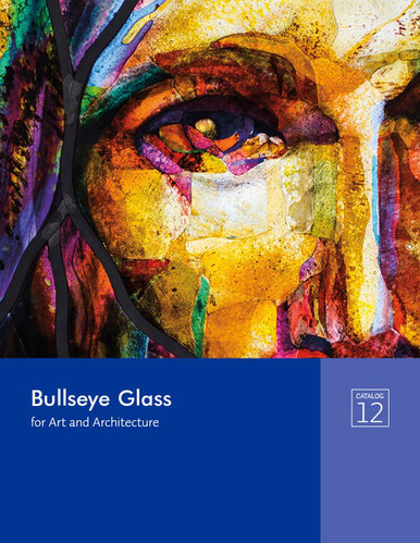 Download hier de complete Bullseye catalogus, 84 pagina's en 33 MB