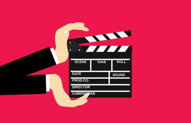 Werbefilm Swissanimate