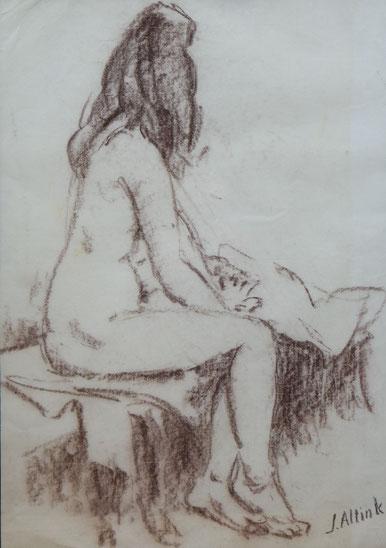 te_koop_aangeboden_een_kunstwerk_van_de_nederlandse_kunstschilder_jan_altink_1885-1971_de_groninger_ploeg