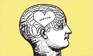Emozioni e cervello emotivo