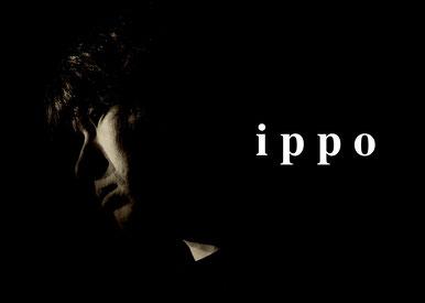 ippo:小田原出身 1月27日生まれ 東日本大震災復興支援企画を毎月池袋にて開催中。