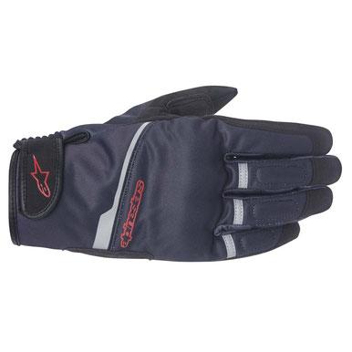 Alpinestars Haku Softshell Glove